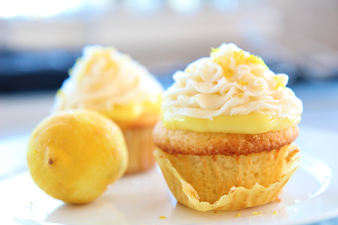 ... lemon cupcakes lemon cream cupcakes lemon meringue cupcakes lemon